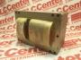 ATLAS ELECTRIC CORP MH1000-0044