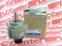 SMC CDRB1BW50-270S-T79L