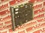 CHIPCOM 5101M-MGTS-3.20