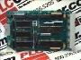 ORMEC PC4361A