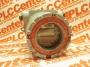 SPONSLER CO MS3743AC4