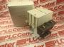 SCHNEIDER ELECTRIC RI1FDP115A-480