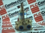 PARKER LP5LB4150