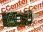 GENOA SYSTEMS 7400/7800