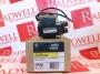 GENERAL ELECTRIC CR9500-B101B4A
