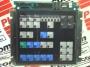 FUJITSU LTD N860-3552-T00101A
