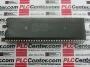 NEC IC65012CW179
