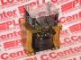 ELECTRIC WINDING LTD 4400-0045