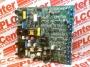 AYDIN CONTROLS 4605647501AN