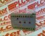 KLEINKNECHT ELECTRONIC GR2000-DC220