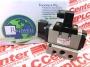 SMC VFR4110-5DZB-03T