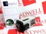 JAVELIN ELECTRONICS JE3362
