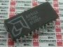AMD IC912820