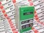 NIDEC CORP CD2-550