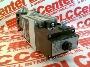 SCHNEIDER ELECTRIC 8501XDO80XDLV62