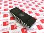 ST MICRO M27C256B-15F6