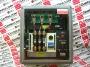 TYCOR PTY-H-277/480-PD-4XTS