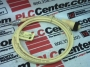 TPC WIRE & CABLE 97186