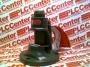 MORSE STARRETT CABLE CUTTERS 505131