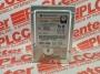 WESTERN DIGITAL AC22500-23LA