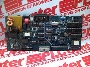 DIGITAL ELECTRONICS CORP 4102