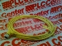 TPC WIRE & CABLE 69592
