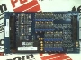 MICROSTAR LABORATORIES MSXB-011-01