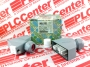 PHOENIX CONTACT IBS-IP-DL-PLSET