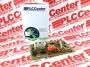 LINCOLN ELECTRIC L-5914-2