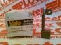 YALE YT5090168-22-EACH