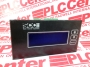 STATIC CONTROLS CORP 1040-P-03-8-X