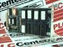 SCHNEIDER ELECTRIC 160-047