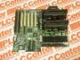 SUPER MICRO COMPUTER INC P6DBU