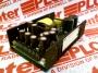 INTELLIGENT POWER TECH 10A0234-00