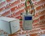 OMEGA POWER SYSTEMS FDA-Y24C