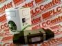 SMC NVFS4500-5FZ