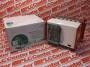 UNITEK INDUSTRIE ELEKTRONIK Q3-400/450-60