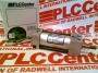 E&E CONTROLS E-38100-R