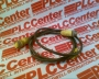 TPC WIRE & CABLE 60926