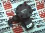 NORCO FILTERS ILP-HP-A-DI-20C-25