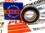 NACHI 5206-2NS