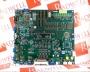 NDC TECHNOLOGIES 681039-1