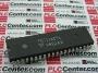 TELCOM SEMICONDUCTOR INC IC7136CPL