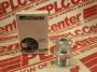 PICO DIGITAL MT-000328-P