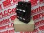 CHILTON ELECTRIC CP3030