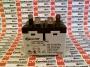 SCHNEIDER ELECTRIC 725AXXBC3ML-240A