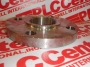 KOREA FLANGE CO SA/A182F304/304L/CA6