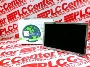 FEMA ELECTRONICS CORP GM800480D-70-TTX2NLW-H