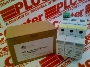 OMEGA POWER SYSTEMS FDS350TNC277