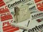 FUJI ELECTRIC CP31FM/15W1